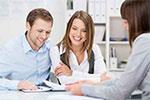 Επενδύοντας Συνετά σε Ένα Σύμβουλο Επιχειρήσεων