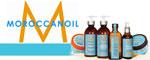 Argan Oil: Από την Παραγωγή στη Χρήση του από την Moroccanoil