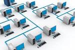 Δίκτυα Ηλεκτρονικών Υπολογιστών