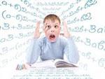 Γιατί είναι σημαντικά τα ιδιαίτερα μαθήματα Μαθηματικών